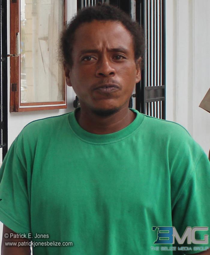 Jason Velasquez