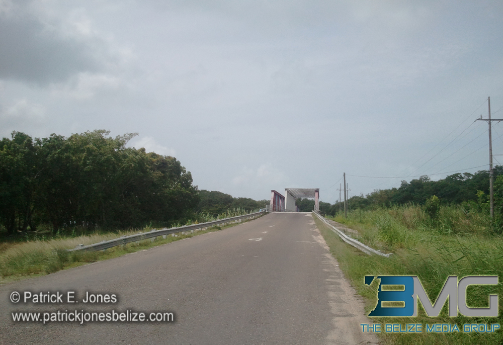 Haulover Bridge