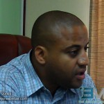 Mayor agrees with BML on payment plan