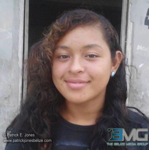 Marisol Jessica Patt