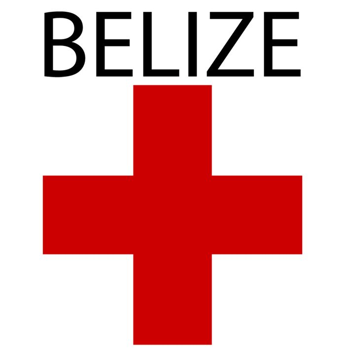 The Belize Red Cross appeals for donations to assist in response to volcanic eruptions in Saint Vincent and the Grenadines