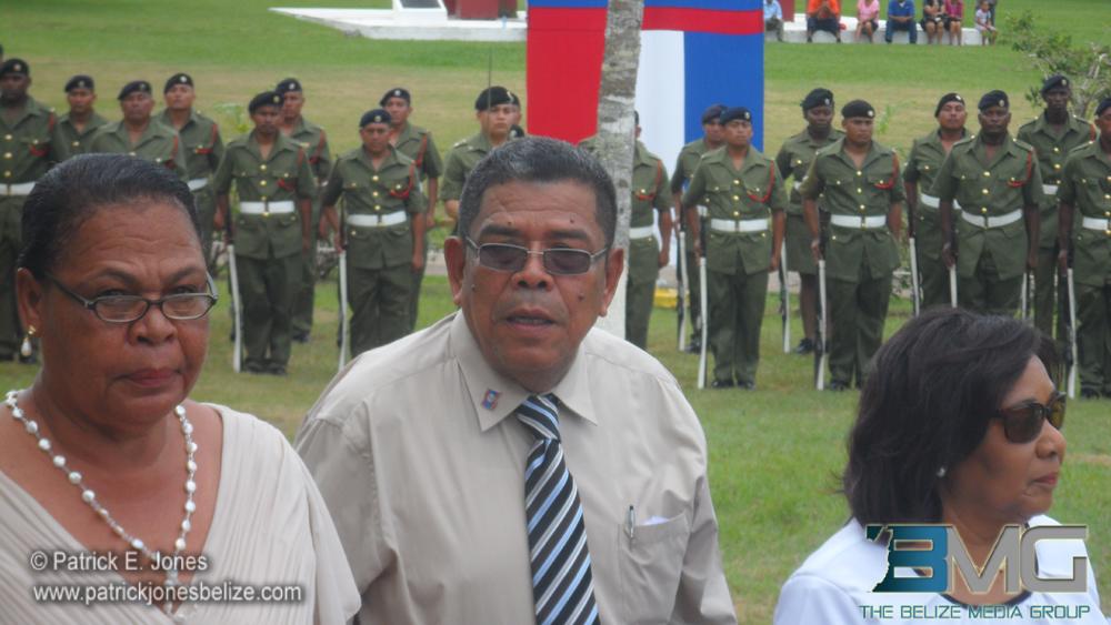 Simeon Lopez
