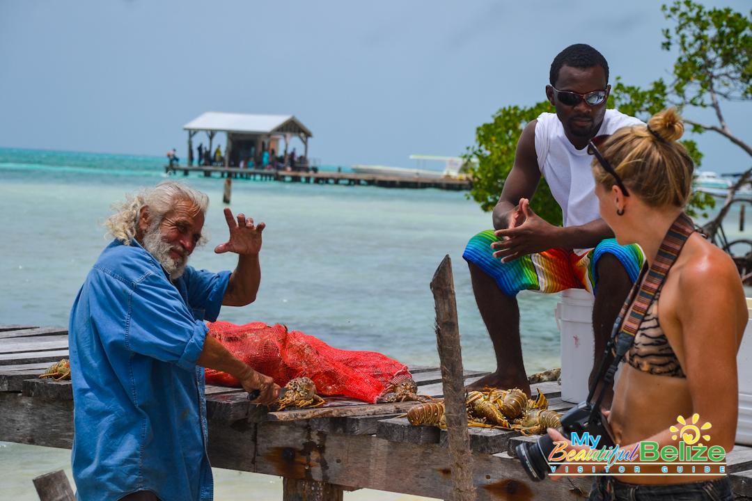 Caye-Caulker-Lobster-Fest-1