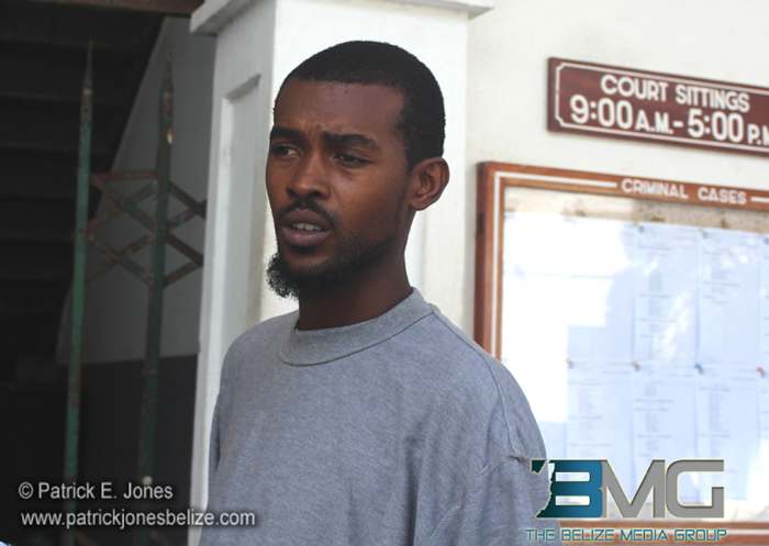 belize city men Belize city tours and things to do: check out viator's reviews and photos of belize city tours.
