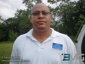 Ernest Banner