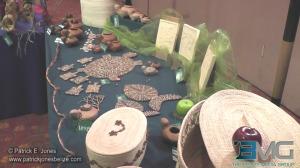 Belizean arts & craft