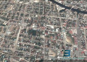 Banak Street, Belize City