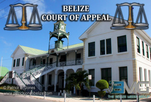 court_appeal