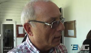 Gus Tabony