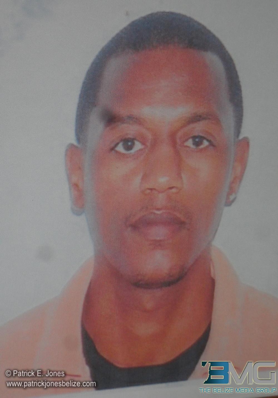 family of leslie logan jr demand justice news and leslie logan jr