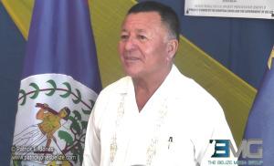 Manuel Heredia, Jr.