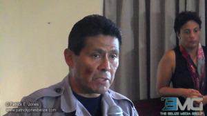 Rafael Manzanero