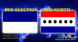 Bye-Elections in Cayo North