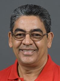 Gaspar Vega