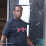 BDF soldier convicted of harming his former common-law wife