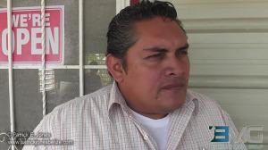 Elodio Aragon, Jr.