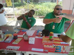 Diabetes Association