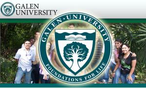 Galen University