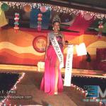 Rianne Gutierrez is Miss Teen pageant winner