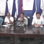 PUP discusses Petrocaribe loan motion court case