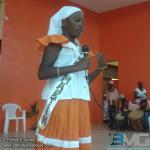 Garifuna Pageant