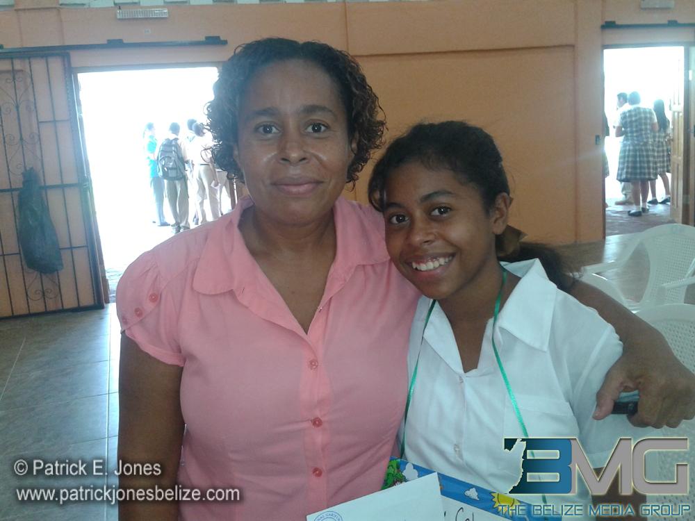 Garifuna Quiz