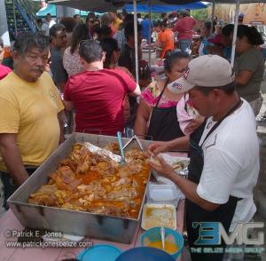 Tacos Fest, 2014