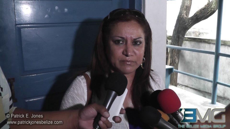 Munil Development Belize News And Opinion On Www Breakingbelizenews Page 5