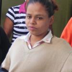 Danika Usher