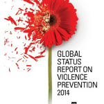 Global report on violence prevention released