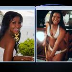 Belizean to take part in Miss Global International