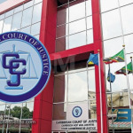 CCJ sets nationalization decision for January 23
