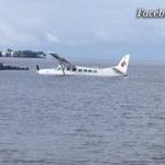 plane_sea