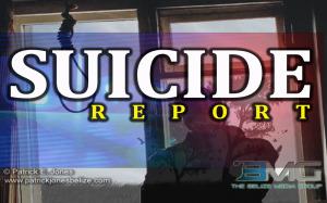 Suicide Report