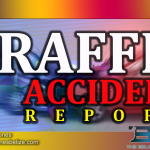 Traffic accident in Stann Creek leaves man hospitalized