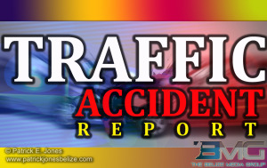 Traffic Accident