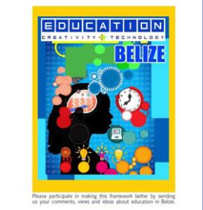 PUP Education agenda