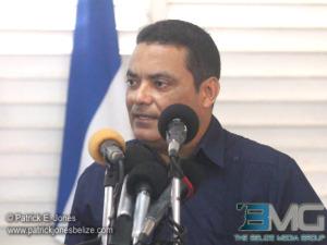 Francis Fonseca