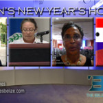 Four belizeans given News Year's Honors