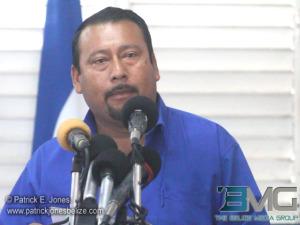 Jose Mai