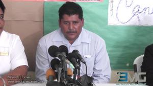 Alfredo Ortega