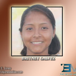 britney galvez 150x150 Canadian missionary reported missing from Valley of Peace village