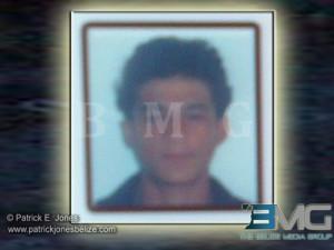 Christian Villalobos