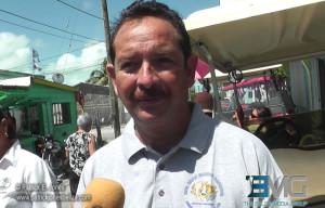 Miguel Alamilla