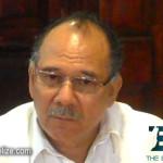 Venezuela asks for regional response after coup attempt