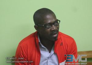 Emmanuel Nquemowuo