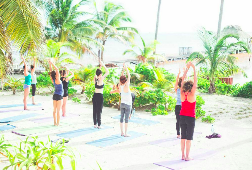 Reset-Retreat-_-Yoga