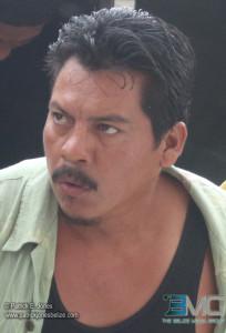 Walter Jimenez