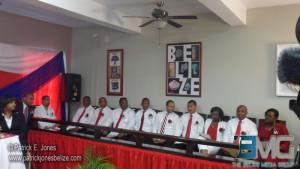 Belize City Council