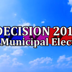 2015 Belize Municipal Election Results